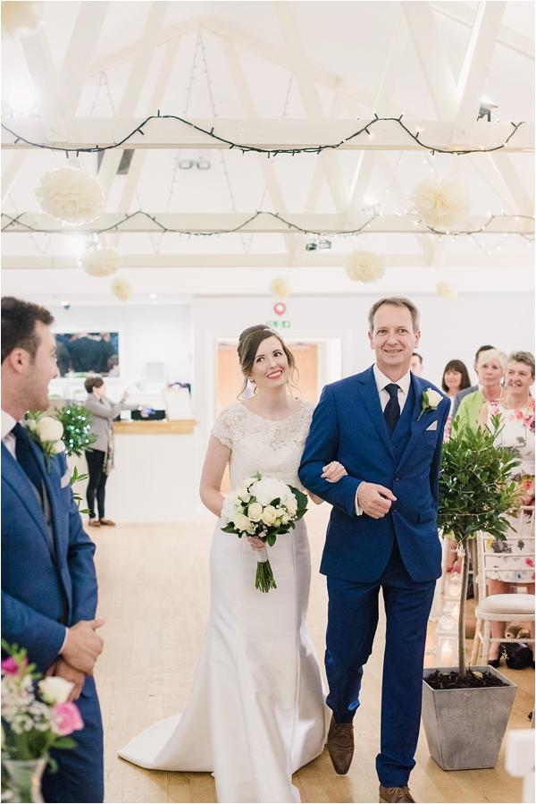 Milling Barn Weddings Fine Art Wedding Photographer Faye Cornhill_0012