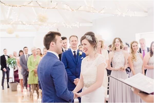 Milling Barn Weddings Fine Art Wedding Photographer Faye Cornhill_0013