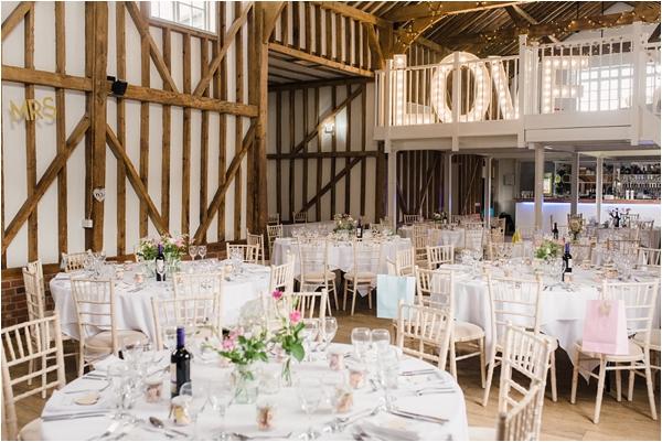 Milling Barn Weddings Fine Art Wedding Photographer Faye Cornhill_0016