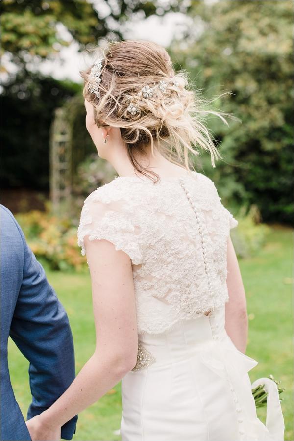 Milling Barn Weddings Fine Art Wedding Photographer Faye Cornhill_0021
