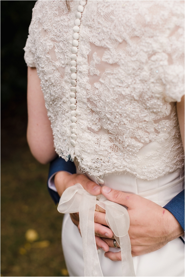 Milling Barn Weddings Fine Art Wedding Photographer Faye Cornhill_0023