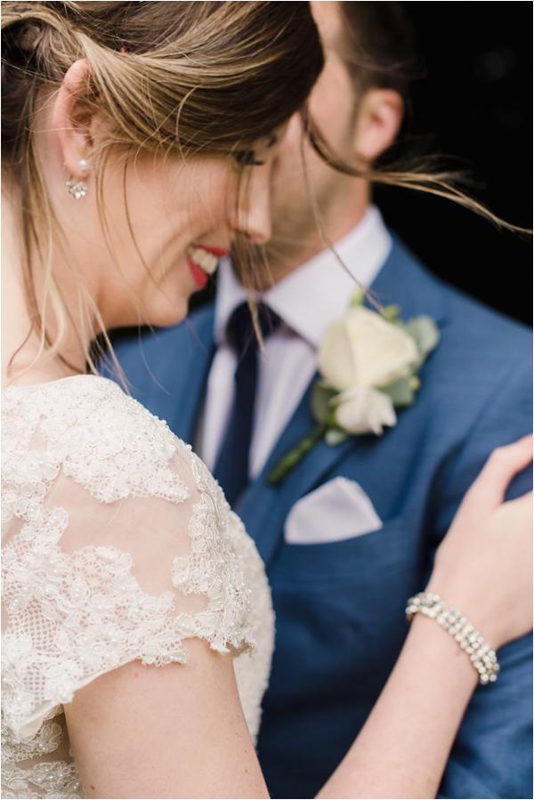 Milling Barn Weddings Fine Art Wedding Photographer Faye Cornhill_0025