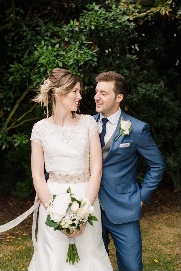 Milling Barn Weddings Fine Art Wedding Photographer Faye Cornhill_0027