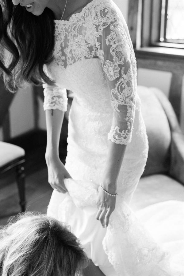 milling-barn-weddings-fine-art-wedding-photographer-faye-cornhill_0044