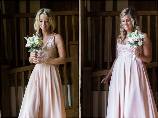 milling-barn-weddings-fine-art-wedding-photographer-faye-cornhill_0046