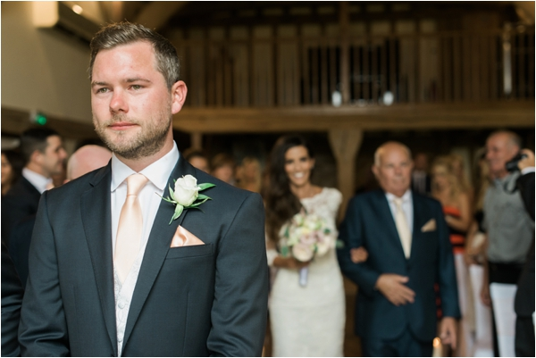 milling-barn-weddings-fine-art-wedding-photographer-faye-cornhill_0047