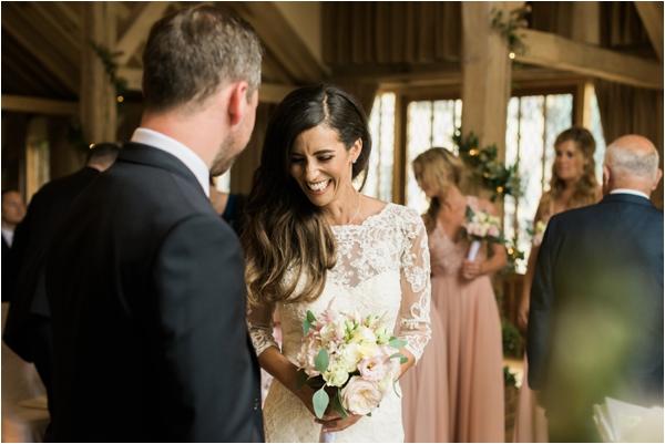 milling-barn-weddings-fine-art-wedding-photographer-faye-cornhill_0048