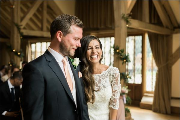milling-barn-weddings-fine-art-wedding-photographer-faye-cornhill_0049