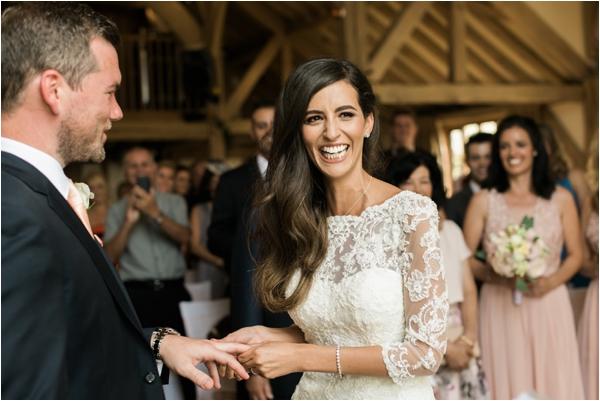 milling-barn-weddings-fine-art-wedding-photographer-faye-cornhill_0051