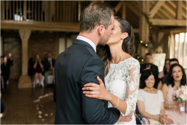 milling-barn-weddings-fine-art-wedding-photographer-faye-cornhill_0052