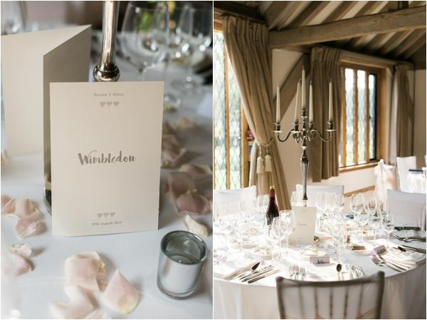 milling-barn-weddings-fine-art-wedding-photographer-faye-cornhill_0055
