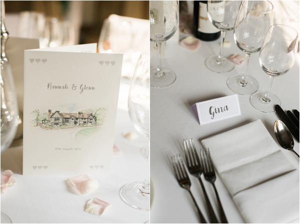 milling-barn-weddings-fine-art-wedding-photographer-faye-cornhill_0056