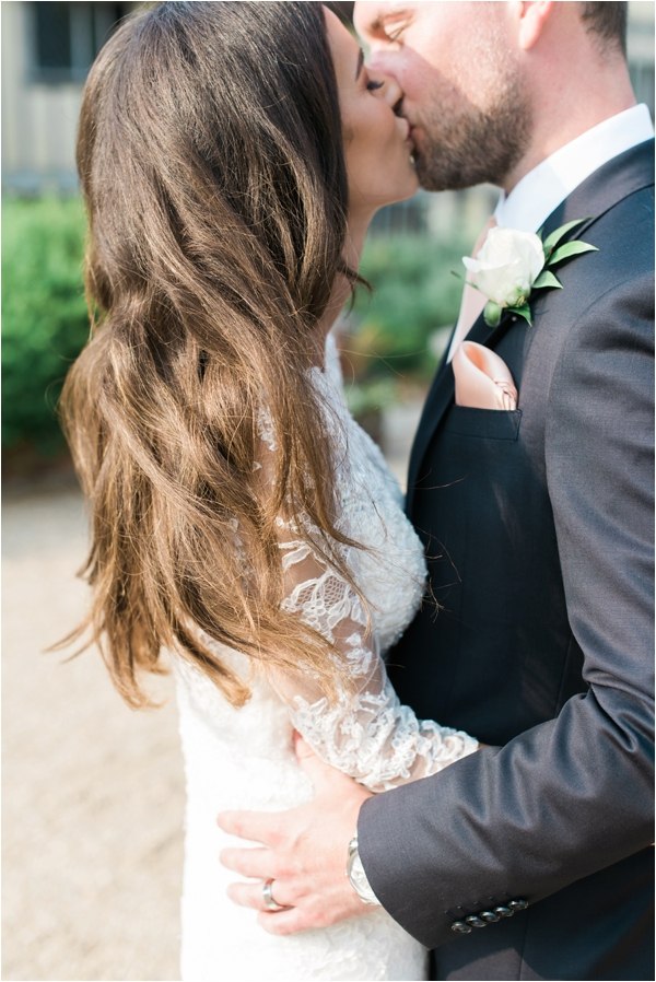 milling-barn-weddings-fine-art-wedding-photographer-faye-cornhill_0058