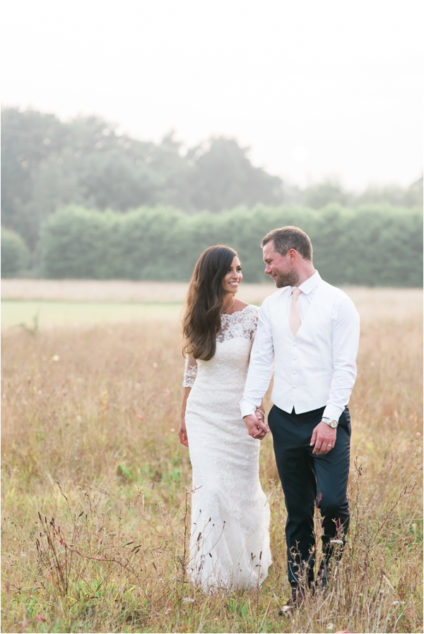 milling-barn-weddings-fine-art-wedding-photographer-faye-cornhill_0059