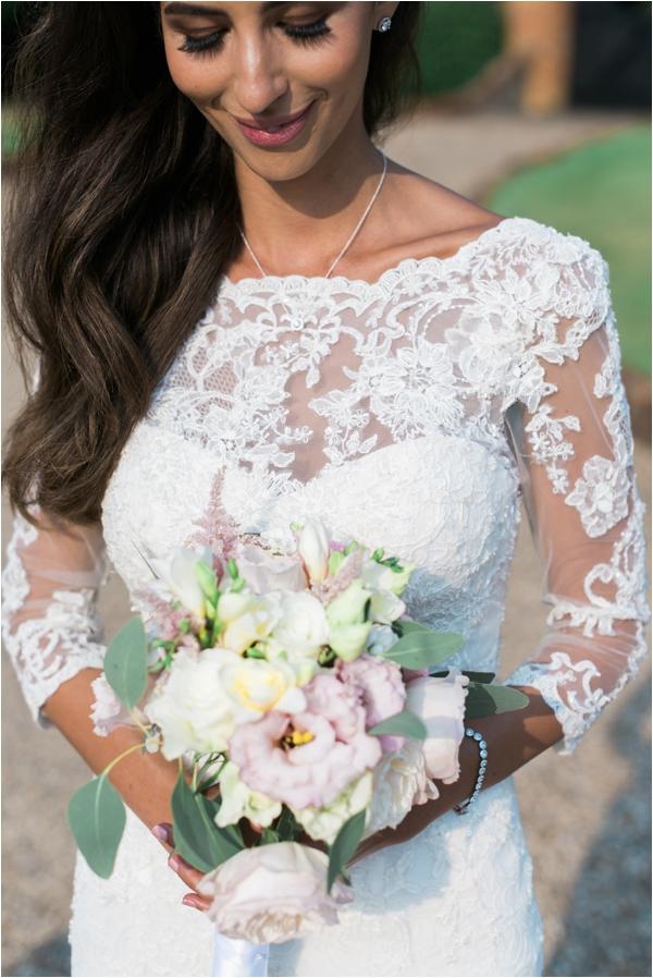milling-barn-weddings-fine-art-wedding-photographer-faye-cornhill_0060