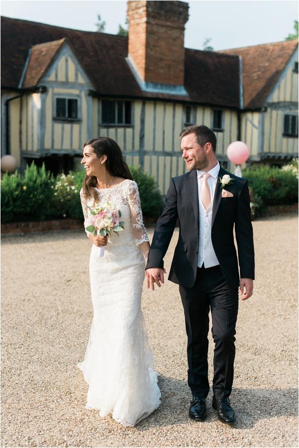 milling-barn-weddings-fine-art-wedding-photographer-faye-cornhill_0061