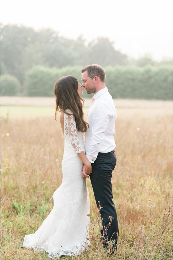 milling-barn-weddings-fine-art-wedding-photographer-faye-cornhill_0062