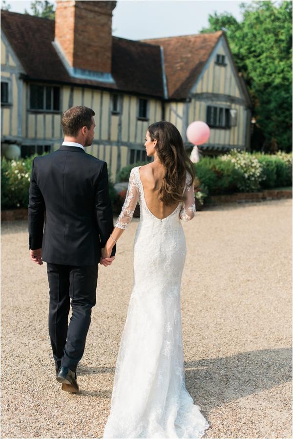 milling-barn-weddings-fine-art-wedding-photographer-faye-cornhill_0063