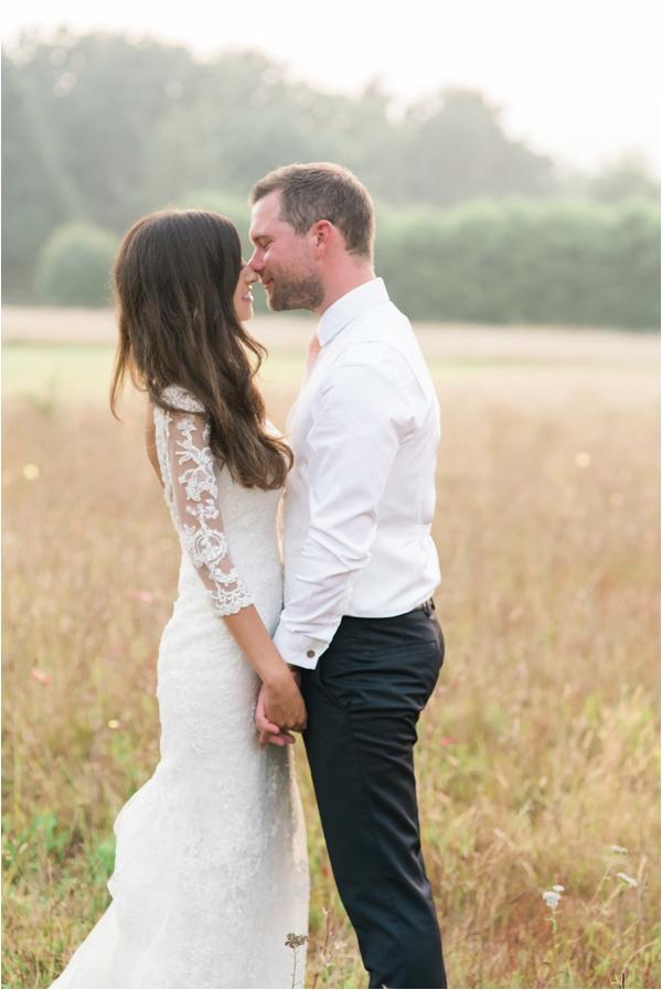 milling-barn-weddings-fine-art-wedding-photographer-faye-cornhill_0064