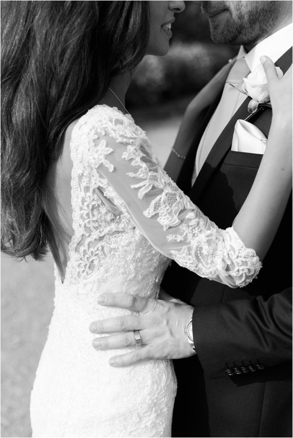milling-barn-weddings-fine-art-wedding-photographer-faye-cornhill_0065