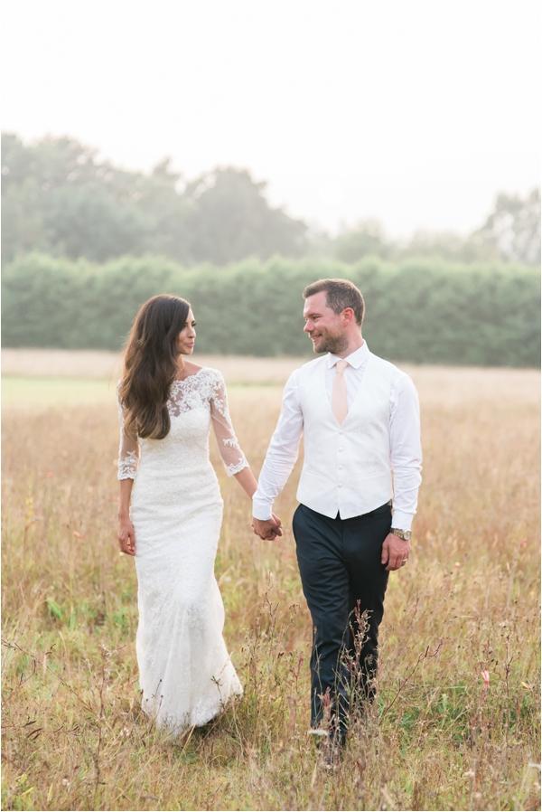 milling-barn-weddings-fine-art-wedding-photographer-faye-cornhill_0066