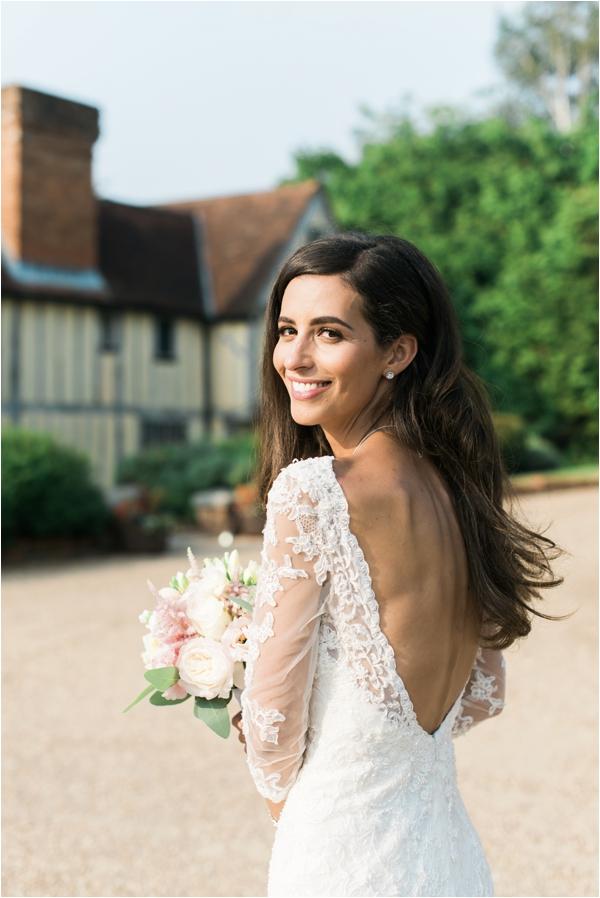 milling-barn-weddings-fine-art-wedding-photographer-faye-cornhill_0067