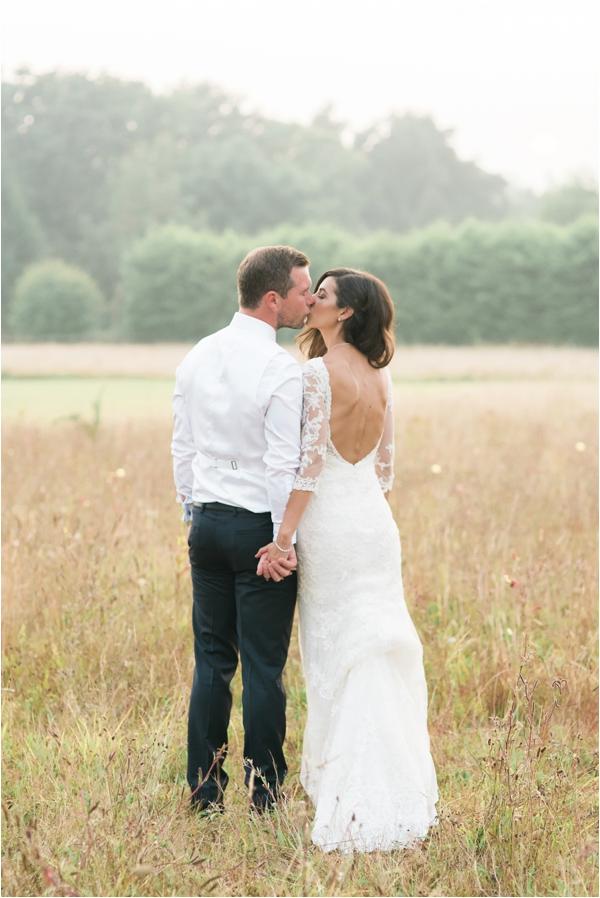 milling-barn-weddings-fine-art-wedding-photographer-faye-cornhill_0068