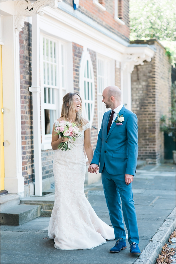 The Globe Weddings at The Swan London Fine Art Wedding Photographer Faye Cornhill_0037