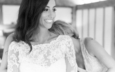 Fine Art Wedding Photographer – Cain Manor