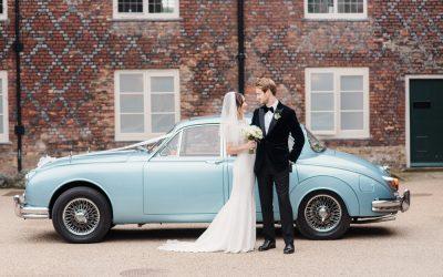 London Wedding Photographer – Fulham