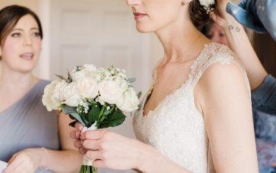 Botleys Mansion Luxury Wedding Photographer