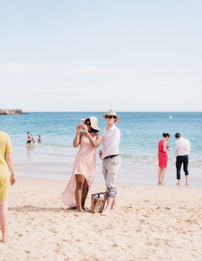 Destination WEdding Photographer Portugal Fine Art WEdding Photographer Film Photography-54