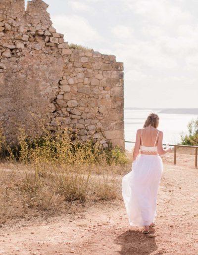 Destination WEdding Photographer Portugal Fine Art WEdding Photographer Film Photography-75