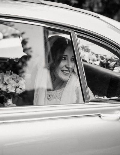 Fulham Palace Wedding Photos Fine Art Wedding Photographer Film Photography-12