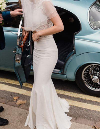 Fulham Palace Wedding Photos Fine Art Wedding Photographer Film Photography-14
