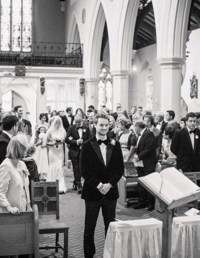Fulham Palace Wedding Photos Fine Art Wedding Photographer Film Photography-20