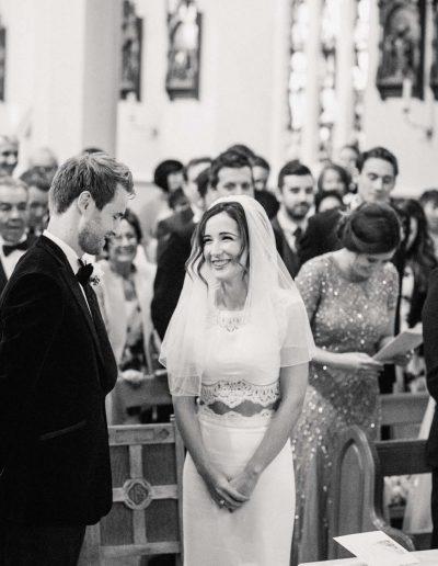 Fulham Palace Wedding Photos Fine Art Wedding Photographer Film Photography-21