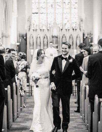Fulham Palace Wedding Photos Fine Art Wedding Photographer Film Photography-22