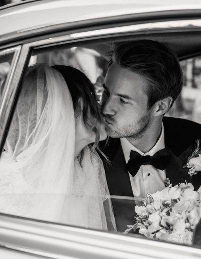 Fulham Palace Wedding Photos Fine Art Wedding Photographer Film Photography-25