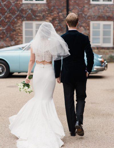 Fulham Palace Wedding Photos Fine Art Wedding Photographer Film Photography-34