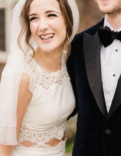 Fulham Palace Wedding Photos Fine Art Wedding Photographer Film Photography-35