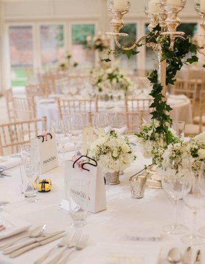 Fulham Palace Wedding Photos Fine Art Wedding Photographer Film Photography-38