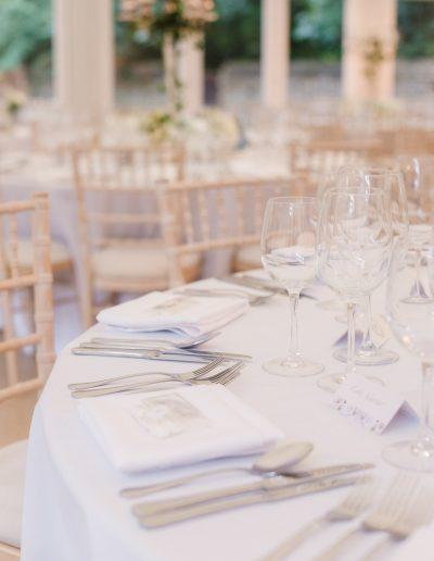Fulham Palace Wedding Photos Fine Art Wedding Photographer Film Photography-40