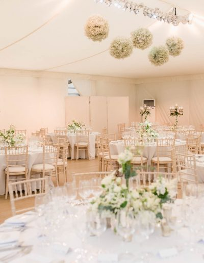 Fulham Palace Wedding Photos Fine Art Wedding Photographer Film Photography-41