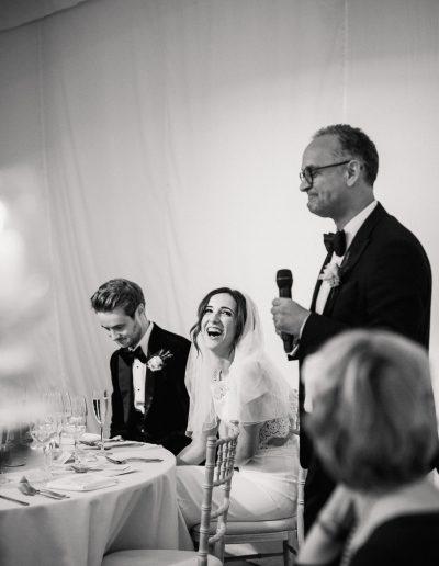 Fulham Palace Wedding Photos Fine Art Wedding Photographer Film Photography-52