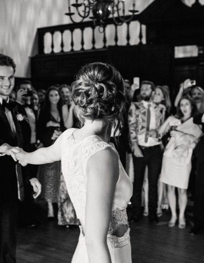Fulham Palace Wedding Photos Fine Art Wedding Photographer Film Photography-57