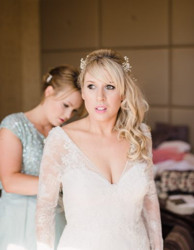 Kew Garden Wedding Photos Wedding Photographer Fine Art Film WEdding Photography-15