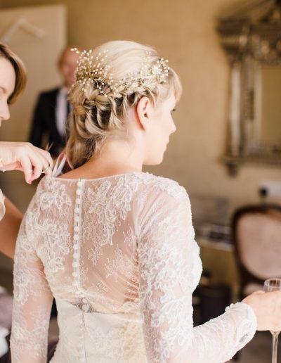 Kew Garden Wedding Photos Wedding Photographer Fine Art Film WEdding Photography-18