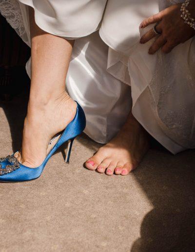 Kew Garden Wedding Photos Wedding Photographer Fine Art Film WEdding Photography-19