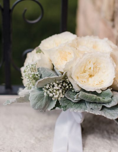 Kew Garden Wedding Photos Wedding Photographer Fine Art Film WEdding Photography-2